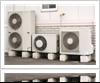 Air Conditioner Repair in Seattle, WA